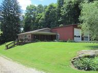 17981 Township Road 347 Coshocton OH, 43812