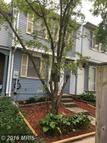 2903 Shepperton Terrace Silver Spring MD, 20904