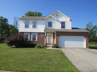 419 Wingate Place Mount Sterling OH, 43143