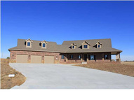 24700 W Lost Pt Andale KS, 67001