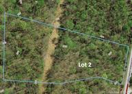 0-Lot 2  Hardin Ridge Road Corydon IN, 47112