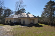 57 Birch Blvd.. Poplarville MS, 39470
