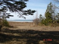 2059 W Us-2 Saint Ignace MI, 49781