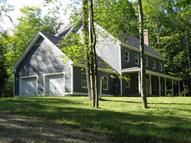 97 Cider Mill Road Surry NH, 03431