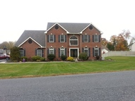 727 Rivervale Rd Reading PA, 19605