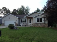 706 Roberts Street Spencer WI, 54479