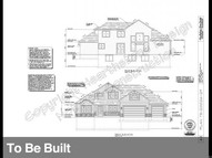 6119 W Country Apple S Ct 111 West Valley City UT, 84128