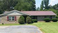 1103 Double L Road White Hall AR, 71602