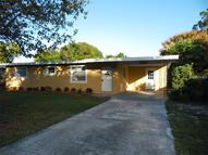 230 36th Street Nw Winter Haven FL, 33880