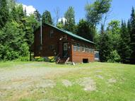 62 Roger'S Pond Road Pittsburg NH, 03592