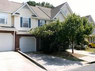 245 Darcy Avenue Goose Creek SC, 29445