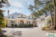 3 Land Bridge Lane Savannah GA, 31411