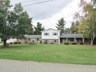 628 N Fall River Drive Coldwater MI, 49036