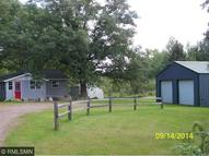 2762 Grouseview Drive Drive Brook Park MN, 55007