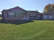 7833 W. 460 South Russiaville IN, 46979