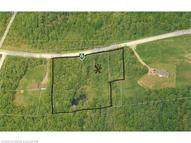 Lot 31a5 Plains Road Litchfield ME, 04350