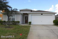 1923 Sorento Circle West Melbourne FL, 32904