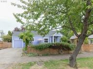 1055 W 13th Ave Eugene OR, 97402