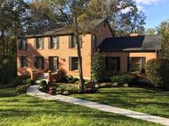 7954 Quebec Court West Chester OH, 45241