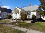295 Cornell Ave Amherst OH, 44001