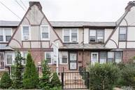 67-106 Burns Street Forest Hills NY, 11375