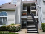 15801 Easthaven Court 201 Bowie MD, 20716