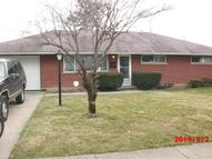 3495 Roswell Drive Columbus OH, 43227