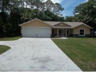 4771 Highway 40 Yankeetown FL, 34498