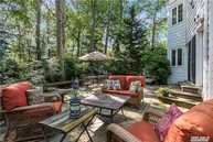 160 Revere Rd Roslyn Heights NY, 11577