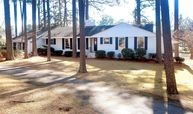103 Whispering Pines Dr Rocky Mount NC, 27804