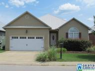 51 Willow Point Dr Ohatchee AL, 36271
