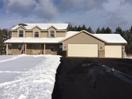 R10691 Plover View Road Hatley WI, 54440