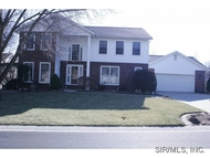 6 Pine Valley Drive Collinsville IL, 62234