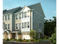 11 Windsor Drive Dr 11 Exeter NH, 03833