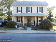 306 Race St Vienna MD, 21869