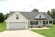 3012 Clover Hill Ridge Rd Maryville TN, 37801