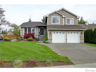 5711 149th St Se Everett WA, 98208