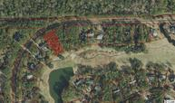 Lot 58  Wallace Pate Drive Georgetown SC, 29440