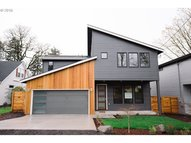 10935 Sw 61st Ave Portland OR, 97219