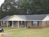 100 Ann Arms Ct 1 A Thomaston GA, 30286