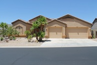 2729 Eagle Ridge Dr Bullhead City AZ, 86429