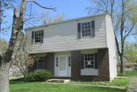 3352 Everson Road W Columbus OH, 43232