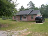 6019 Robin Road Crestview FL, 32539