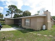 2000 E Lake Drive Casselberry FL, 32707