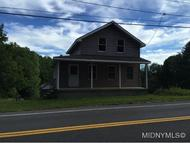 429 State Rt 13 Williamstown NY, 13493