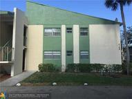 4158 Nw 90th Ave 204 Coral Springs FL, 33065