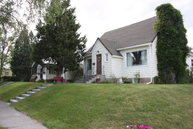 149 E Main Street Saint Anthony ID, 83445
