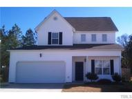 5208 Interlock Drive Raleigh NC, 27610