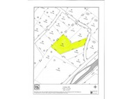 R-33lot1-N Pine Ridge Rd Lisbon NH, 03585