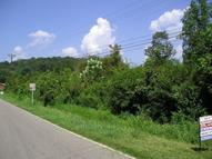Parcel 27 White Oak Grove Rd Morristown TN, 37813